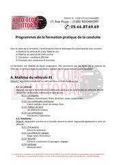 Fichier PDF ael programme formation conduite