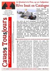 Fichier PDF newsletter1929