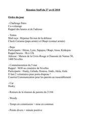 Fichier PDF reu vendredi 27 du 04