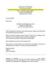 Fichier PDF commanderie de champagne