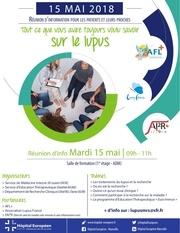 journee lupus chiche 1