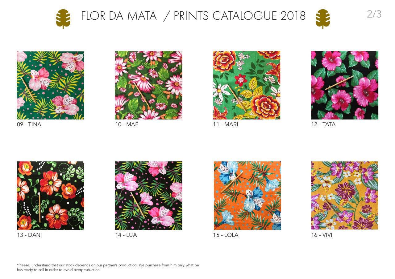 PRINTS CATALOGUE 18.pdf - page 2/3