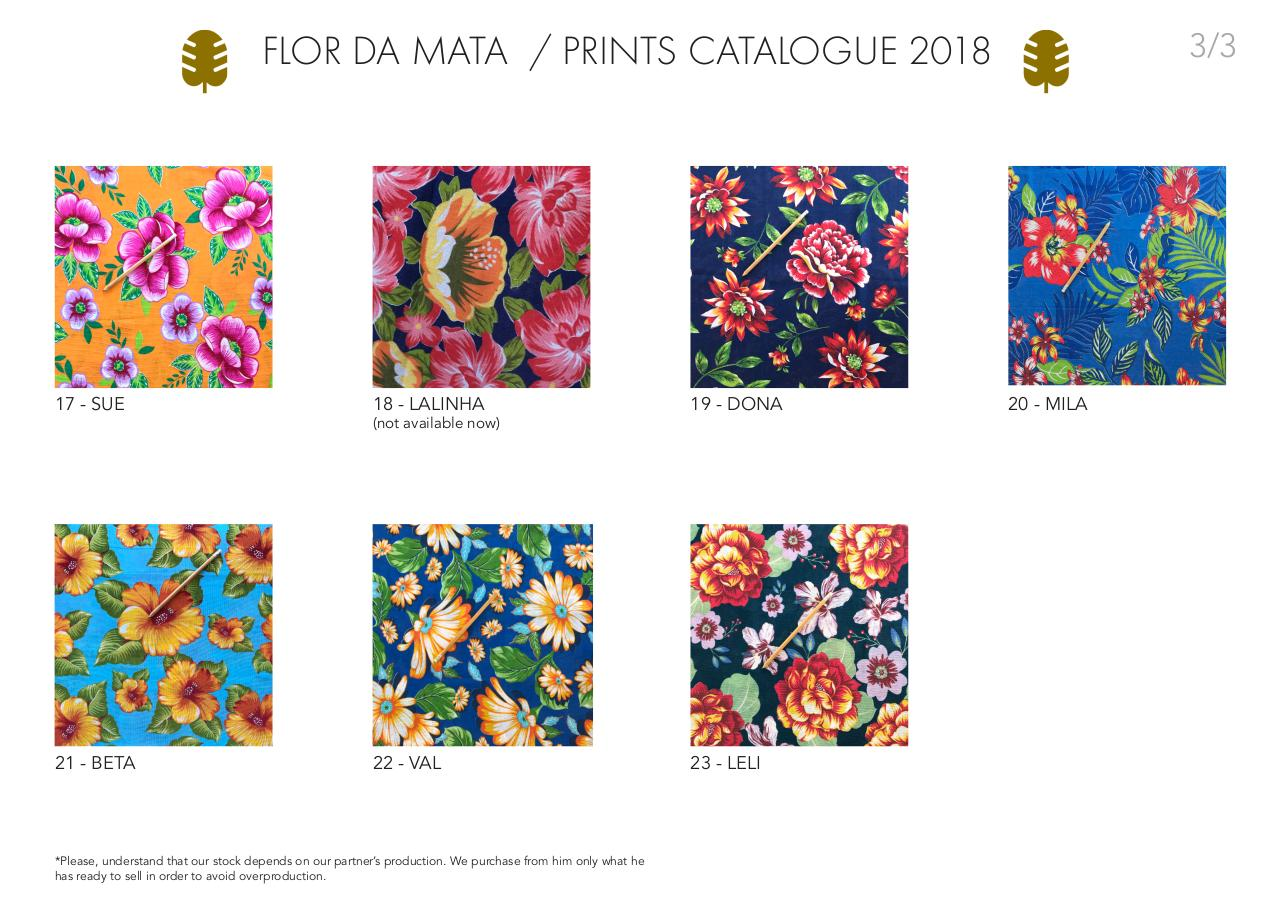 PRINTS CATALOGUE 18.pdf - page 3/3