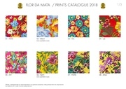 Fichier PDF prints catalogue 18