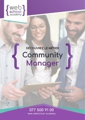 webschool whitepaper community manager v4 web