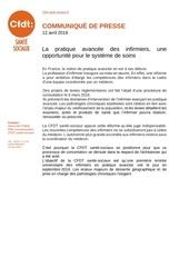 Fichier PDF cdp pratique avancee 180412a