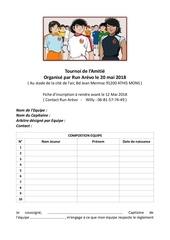 fiche inscription tournoi definitive 1