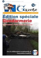 la gazette mpc n 3pdf