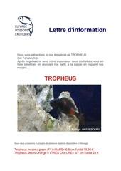 Fichier PDF lettre 30 avril