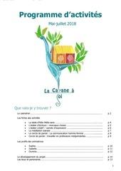 programmeactiviteslacabaneasoi maijuill18 1