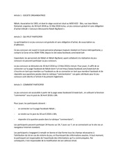 Fichier PDF reglementconcours