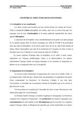 Fichier PDF structure des ecosystemes