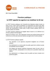 Fichier PDF uffa cp n6 12avr18