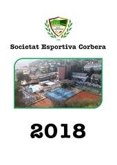 calendari 2018 a3
