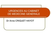 Fichier PDF urgencesaucabinetmartinique201314