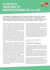 Fichier PDF 4pagesretraite