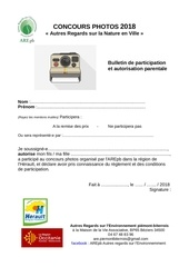 Fichier PDF bullparticipationautorisation2018