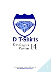 cataloguet shirts viergesd tshirts