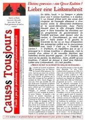 Fichier PDF newsletter1932