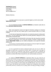 perronnaud lorenzostageformulaireliens