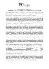 act et onco plan de latelierpsymedcis 2018