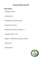 Fichier PDF fiche idee reu 4 mai