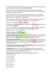Fichier PDF lettre apres inauguration