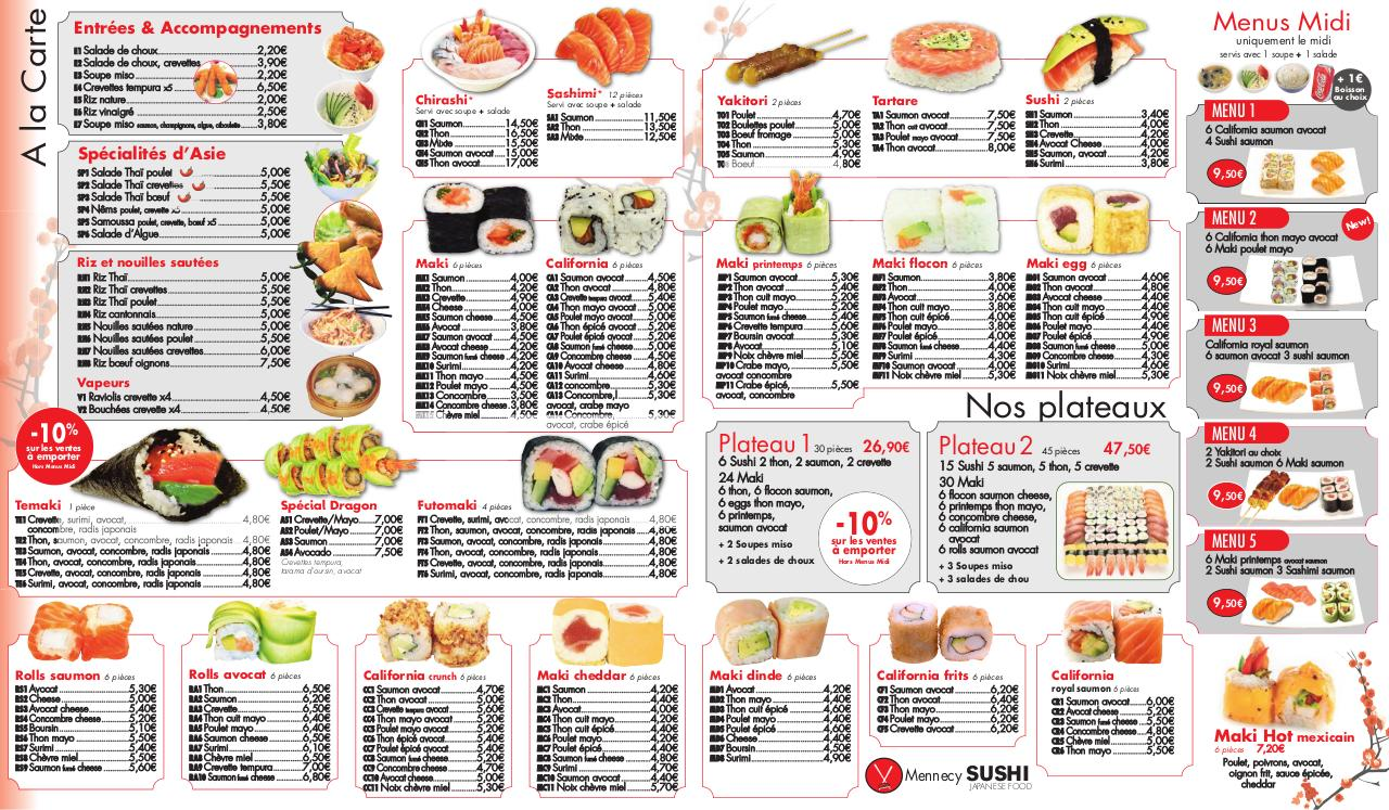 MENNECY SUSHI mennecy-10 light.pdf - page 2/2