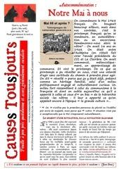 Fichier PDF newsletter1933
