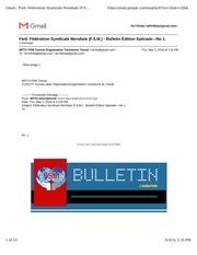 Fichier PDF ottwftu