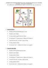 Fichier PDF plandaccesfdc35