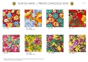 prints catalogue 18