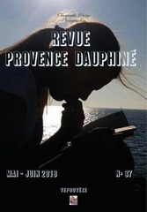 revue provence dauphine n37 mai juin 2018 internet