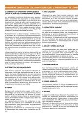 Fichier PDF strasbierfest cgv