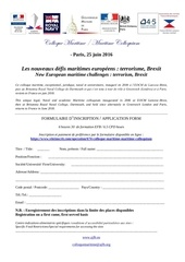 2018 06 25   colloque maritimebulletin inscription