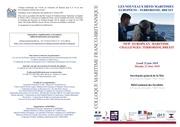 Fichier PDF 2018 06 25   colloque maritimeprogramme