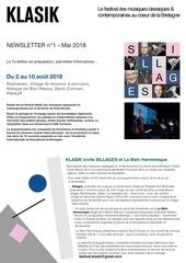 newsletter 1 klasik mai 2018 diff