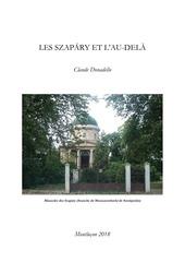 Fichier PDF les szapry et lau del