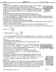 Fichier PDF p 10