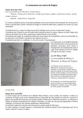 slz 14 18 monument pugieu resume pour support b