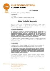 Fichier PDF fphloisauvadetbilan