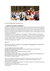 Fichier PDF migraciones