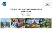 Fichier PDF sainteannedauraycontratattrac signature2