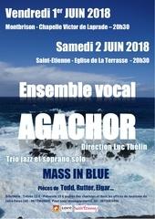 Fichier PDF affiche concert agachor1