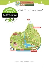 charte partenaire station de trailbeaujolais vert