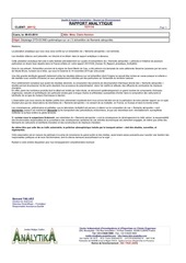 rapport131114