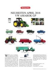 Fichier PDF wiking avril 2018