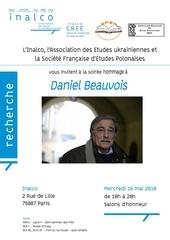 affiche hommage beauvois160518v4