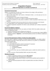 Fichier PDF controle s2 2018