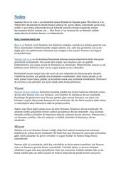 Fichier PDF wwwsamsunrentalcom 1